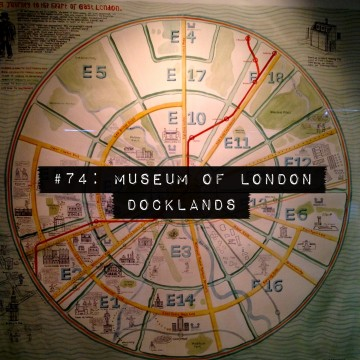 Museum-London-Docklands