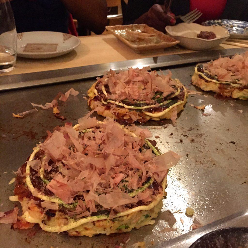 abeno-london-okonomiyaki