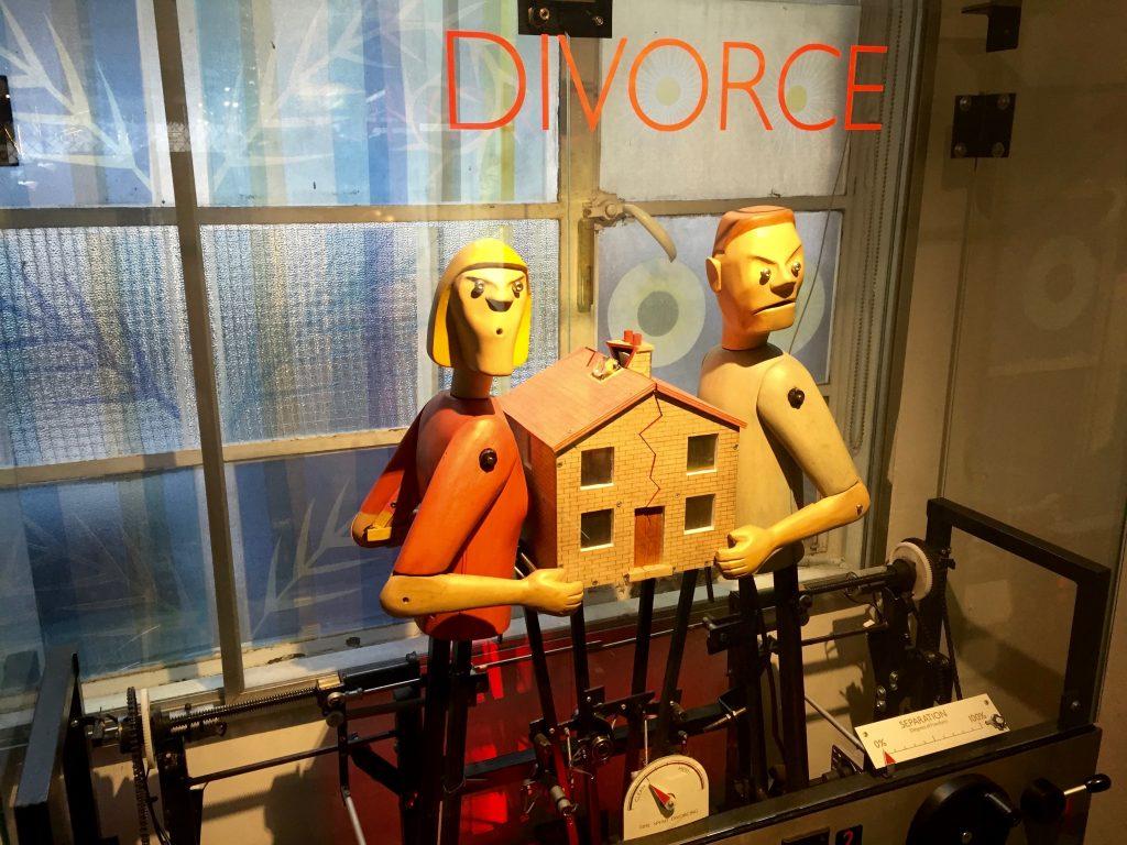 novelty-automation-divorce