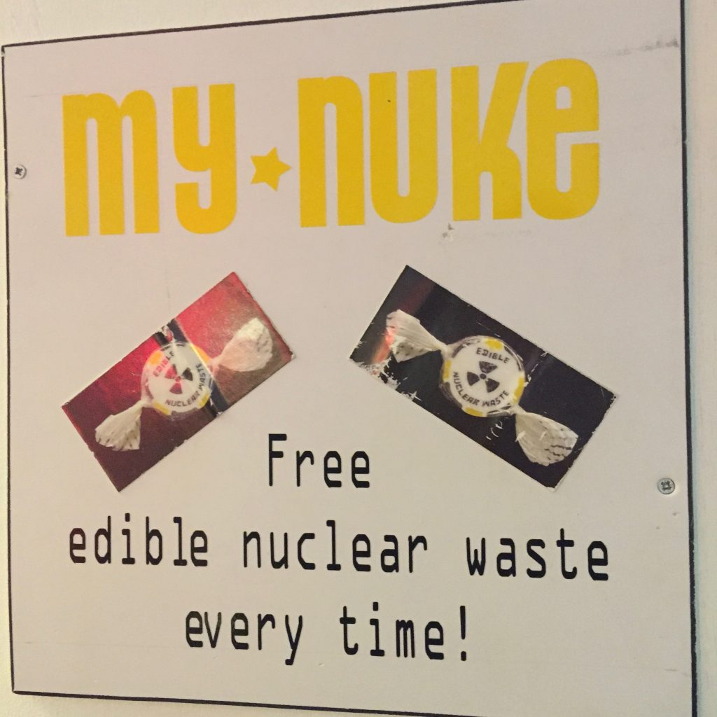 novelty-automation-nuclear-waste