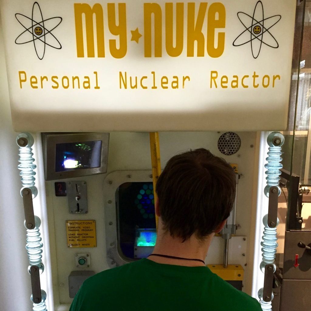 novelty-automation-personal-my-nuke