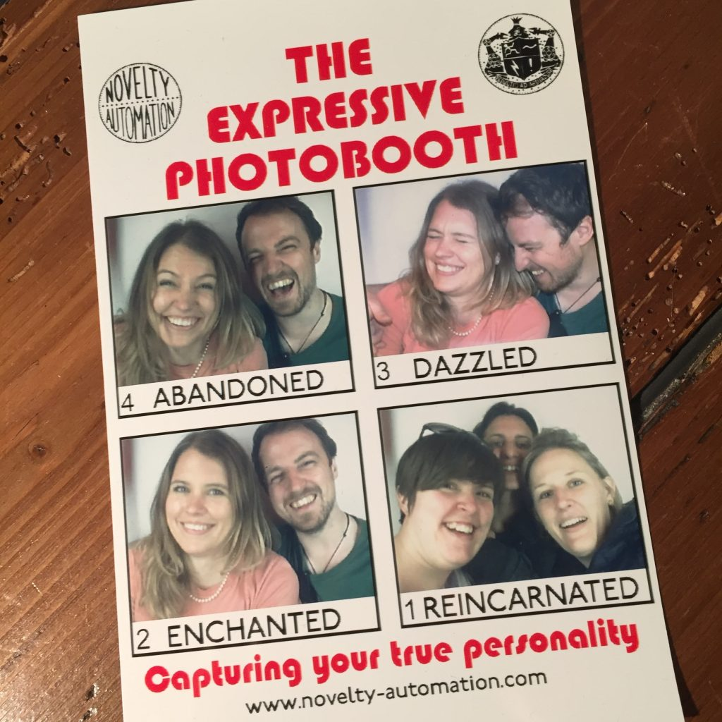 novelty-automation-photo-booth