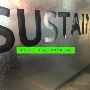 crystal-sustain