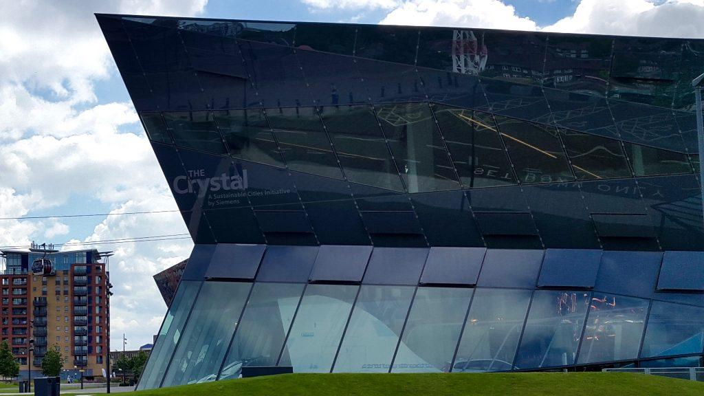 crystal-siemens-architecture
