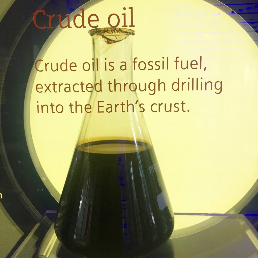 crystal-siemens-crude-oil