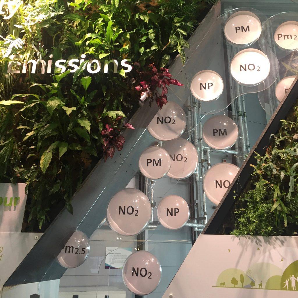 crystal-siemens-emissions