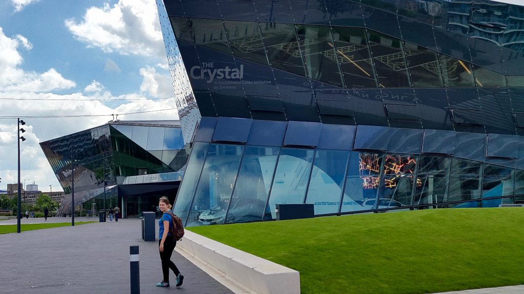 crystal-siemens-exterior