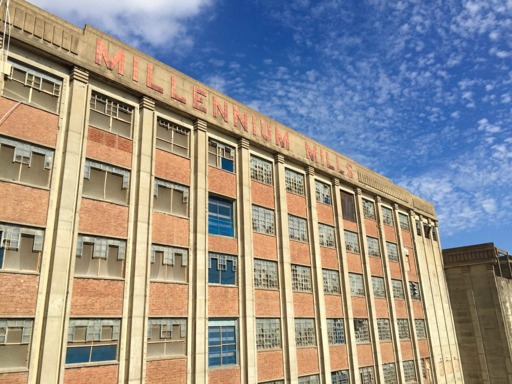 abandoned-millennium-mills-silvertown-open-house-london