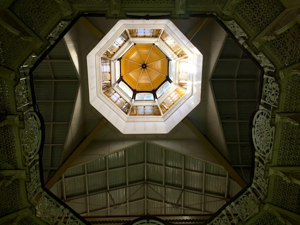 abbey-mills-ceiling-open-house-london