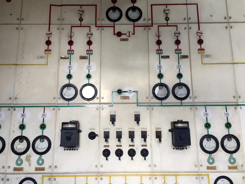 abbey-mills-pumping-station-controls-open-house-london