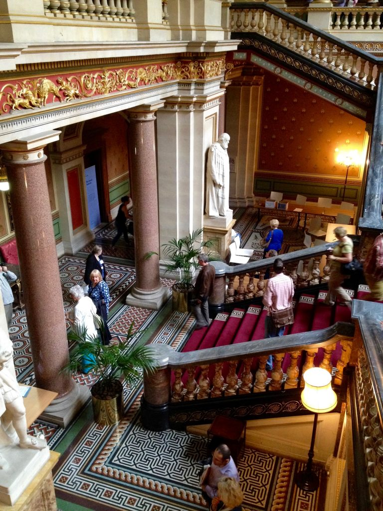 foreign-commonwealth-office-grand-staircase