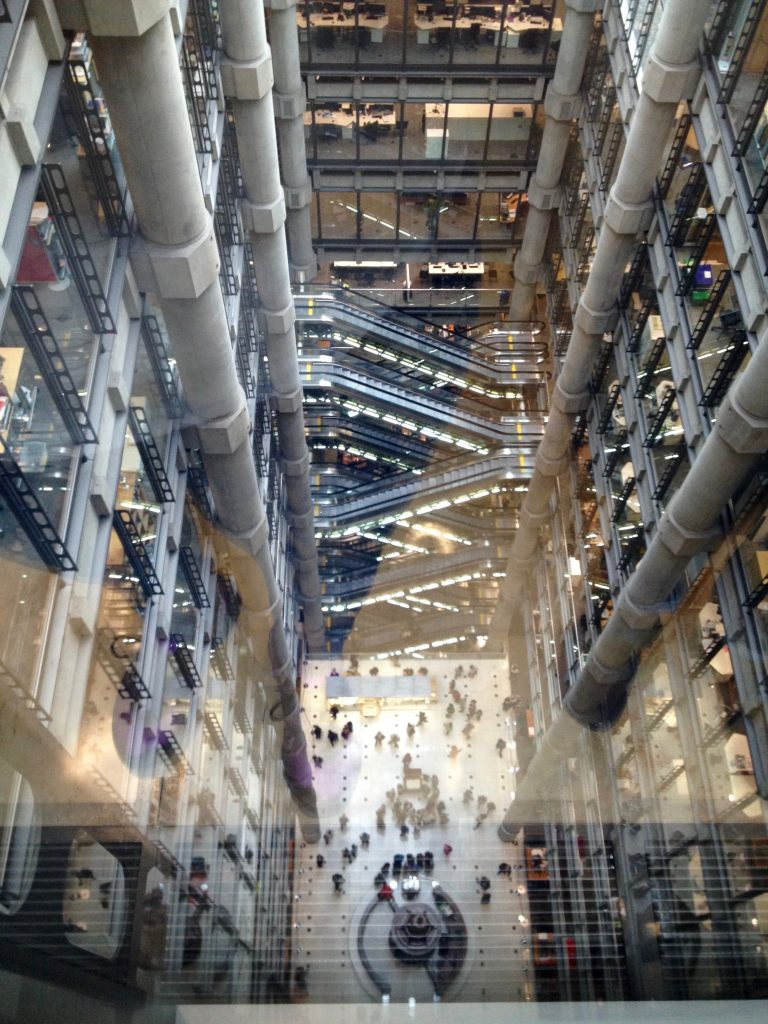lloyds-london-atrium-open-house