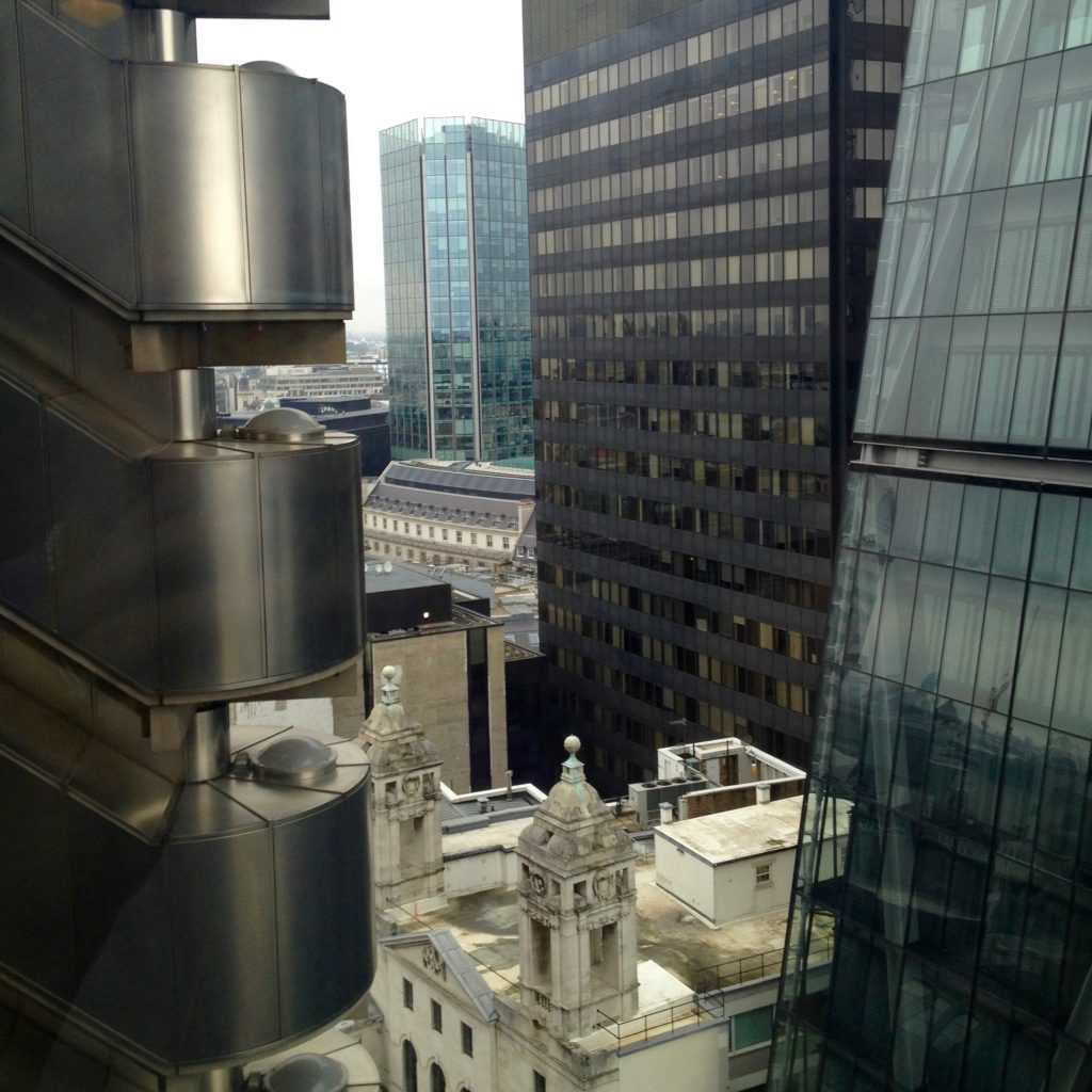 lloyds-london-city-skyscapers-open-house