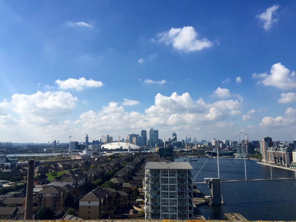 millennium-mills-view-open-house-london