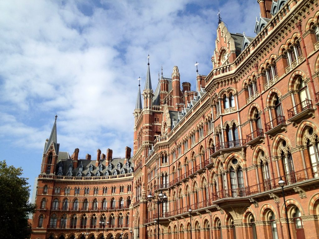 st-pancras-hotel-open-house-london