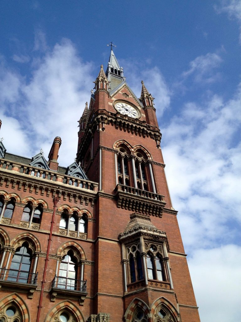 st-pancras-renaissance-clock-tower-open-house-london