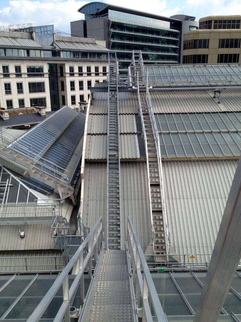 victoria-station-roof-walkway-open-house-london