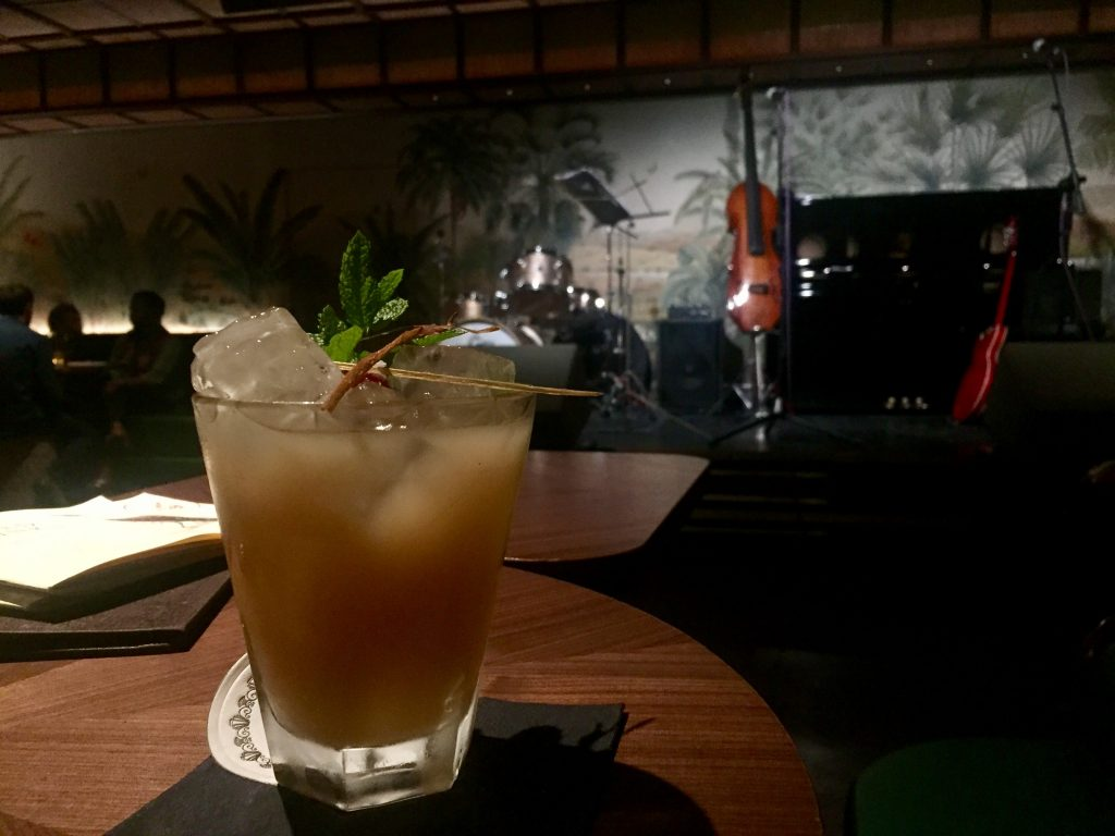 oriole-london-cocktail-week-2016