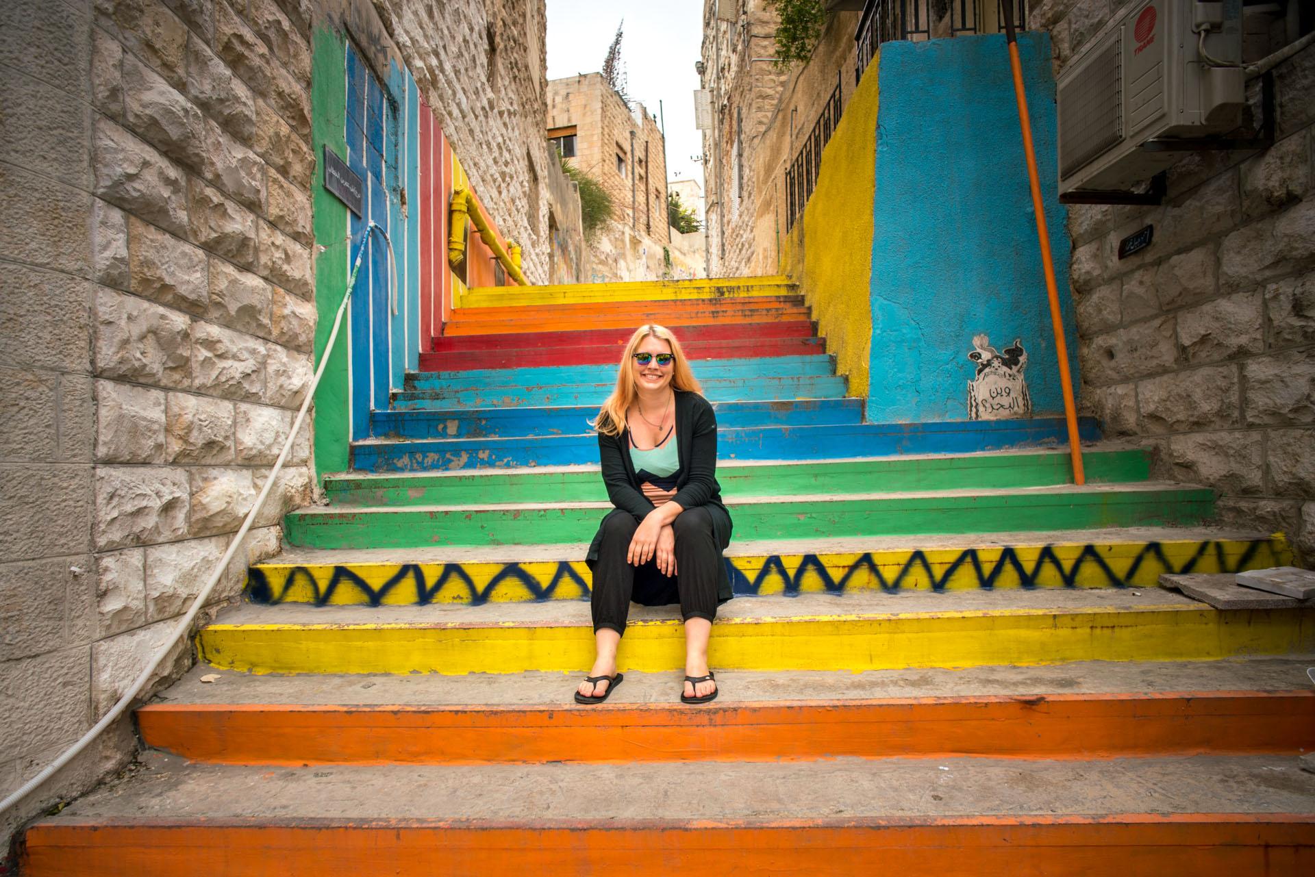 Lauren Keith | Travel Writer
